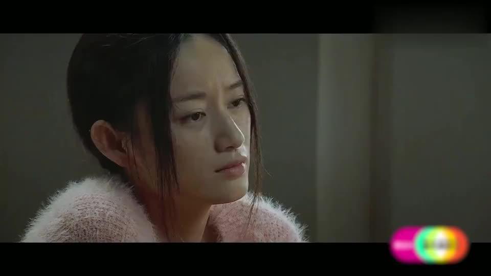郭晓婷和杨志刚挑战《受益人》,二人的表演,较原版如何?
