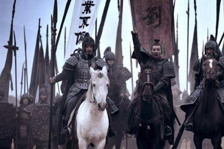 诸葛亮就算取代刘婵成为蜀汉皇帝,也不可能统一天下?原因很简单