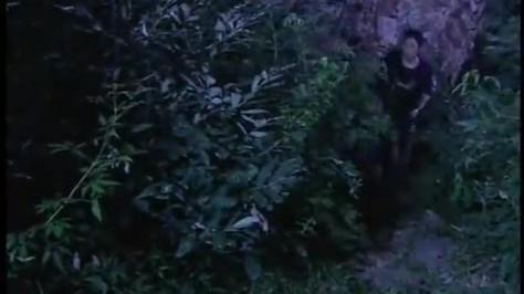 艾克失踪,大家深山找人,姬老师装没事人!