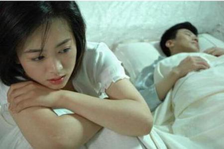"""夫妻间的""""不成文规定"""",女人生了娃还不懂,到最后有苦说不出"""
