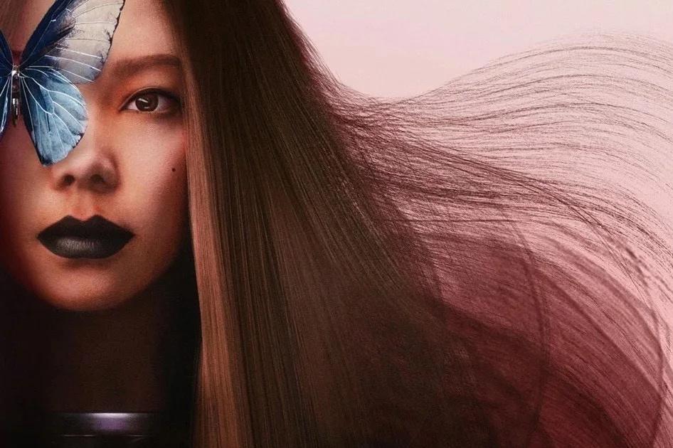 张惠妹2020末天惊喜发暖心新单《缓缓》给歌迷、举办云跨年演唱会