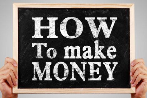 618别人剁手,你赚钱!新浪理财大学全场理财课程低至二折!