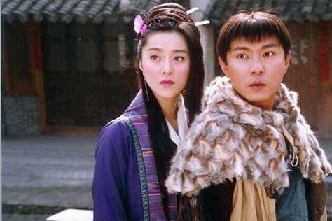 明朝版的王健林因炫富被皇帝整垮?最终落得客死异乡的结局