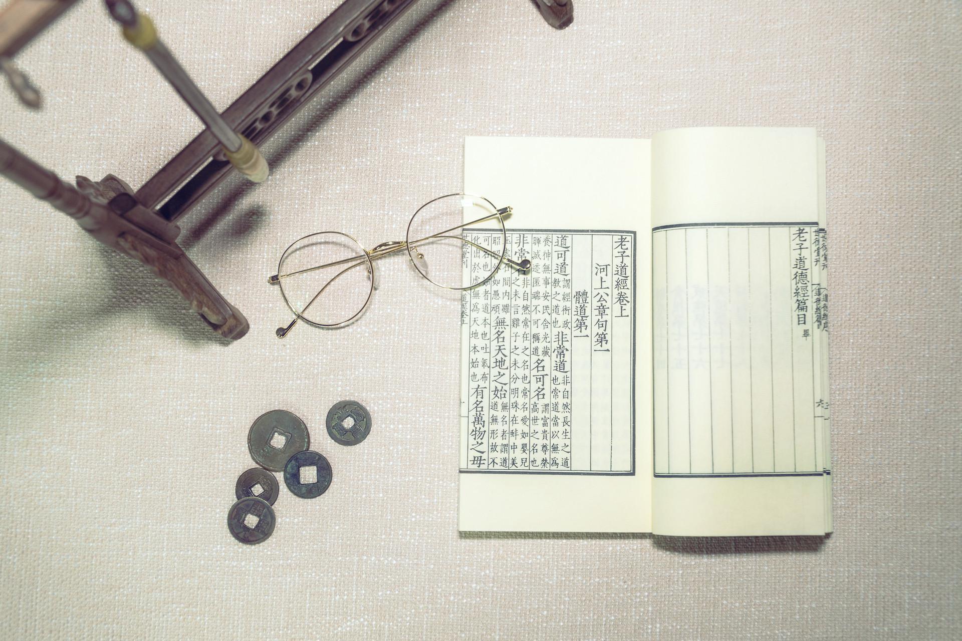 中国语言文学类专业招生计划分析,热度上升,三个地区招生占比高