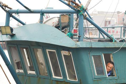 没有海南三亚商业化,浙江这个小岛藏最地道的海岛风情,值得打卡