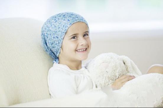 5岁女童不幸被查出癌症,只因父母装新房漏了这一环节!悲哀