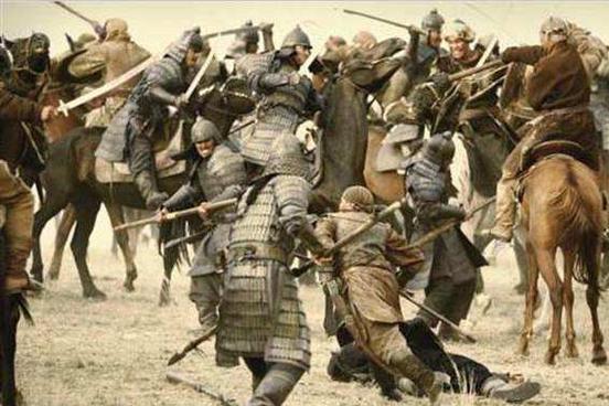诸葛亮一生最精髓的2个字,姜维没学会,让蜀国遭受一次重大损失