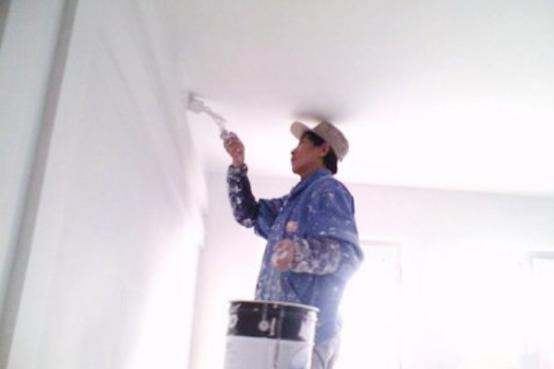 职业油漆工因其患病,你还敢忽视吗?