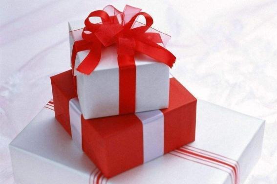 """""""啥是佩奇""""爆红:爱或不爱,送一次礼物就知道了"""