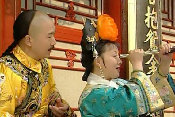清朝官员学皇帝微服私访,却被骗到黑煤窑挖煤,三年后才被救出!