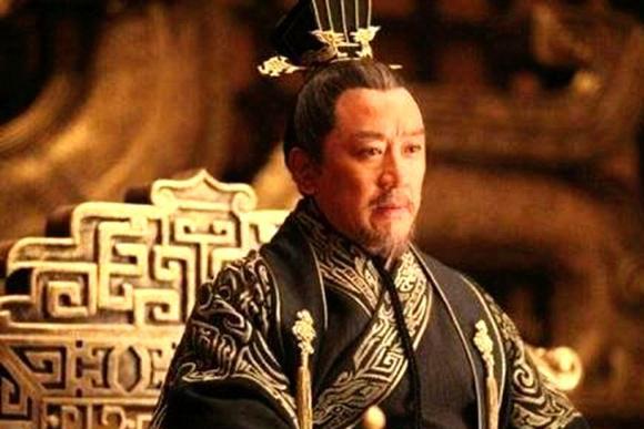 刘裕为何一定要诛灭司马家族后裔?他是为曹魏政权报仇吗?