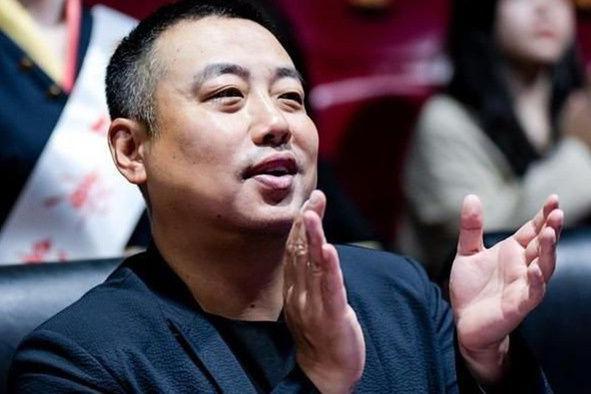 刘国梁干得漂亮,亚洲豪强齐聚中国赛,老对手却拒绝国际乒联邀请