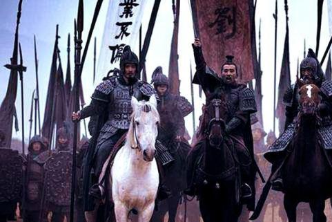 刘备养子刘封,有何过人之处?诸葛亮为何执意让刘备除掉他?
