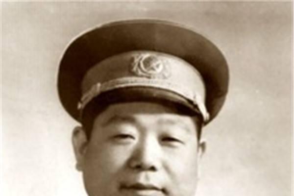 1973年对调的八大军区司令员,在解放战争中有五位都是纵队司令