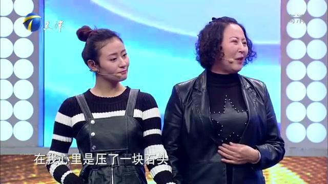 跨时代战书:单亲妈妈为了圆聋哑女儿的舞蹈梦,带女儿去北京求学