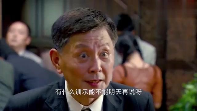 宁波晚市休市停牌,黎邵峰输的一分都不剩,毓婉却出股市奇迹