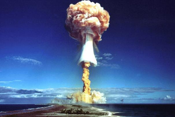 被炸怕了!长崎核爆炸幸存者发出呼吁:所有国家都应该废除核武器