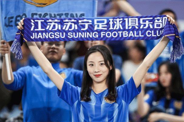 怪不得陈戌源说足球是公益