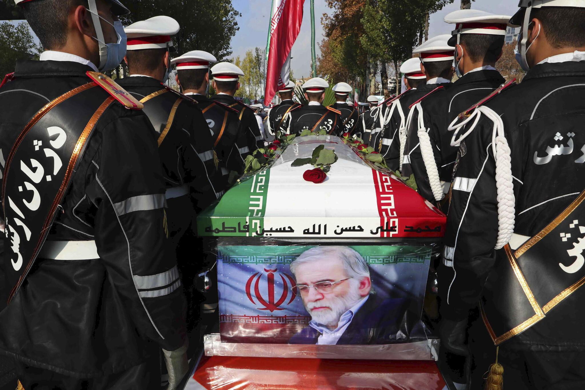 无视伊朗开战警告,以色列大军集结待命,总司令:败局已定