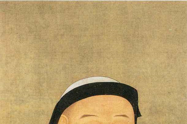 赵孟頫写一书法,单字价值120万,博物馆专家:1.9亿元必须卖我