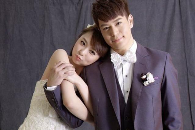 TVB艺人陈光耀重婚两年遭发妻揭穿东窗事发,发妻念旧情放弃控告