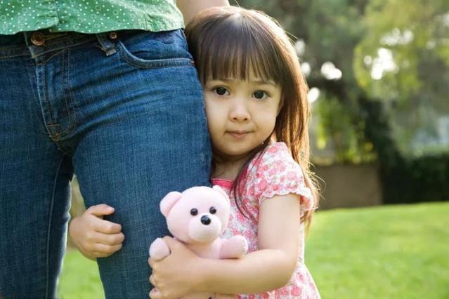 观察孩子在淘气堡的表现,宝宝是什么性格,一目了然