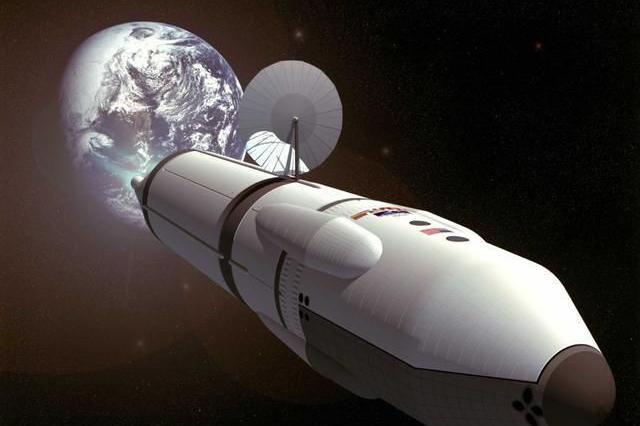 火星之旅:宇航员飞往火星,应该先绕金星运动?