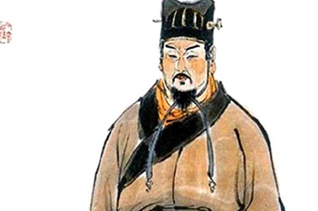 北宋最无耻的奸臣王黼:官场连升八级,家中暖床林立!