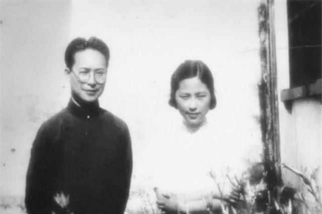 民国时期最伟大的十位作家,个个才华横溢,除了张爱玲还有谁?