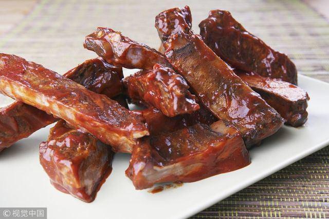 11月25日肉价:39.36元/公斤!——最新猪肉批发价!
