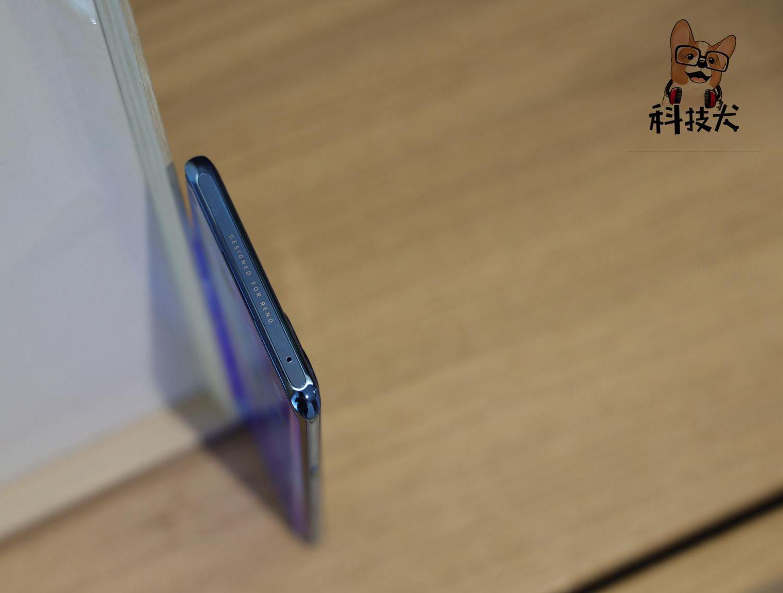 骁龙888首批发布机型盘点:小米11,IQOO 7,锦鲤手机