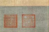 敲黑板划重点!字字皆秋意,画幅浸满情,看古字画中的中秋佳节