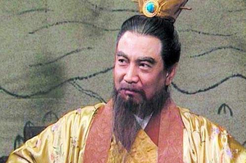 曹操洗劫一座西汉墓,只留下一件文物没带走,如今成国宝闻名世界