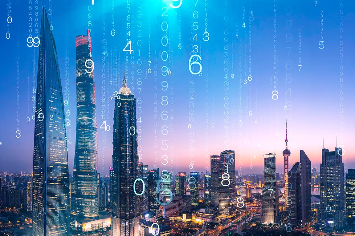 对话爱德数智:管理红利时代,房企要以数据驱动精细化运营