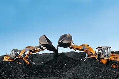 中国有条铁路不拉旅客只装煤炭,因太赚钱被称印钞机