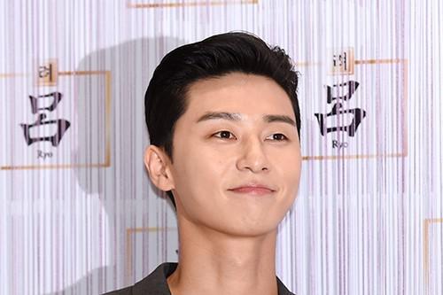 韩国艺人朴叙俊被爆料购买江南区房产 半年升值近40亿韩元