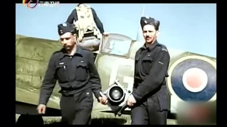 二战期间,盟军为登陆诺曼底,脑洞大开设计出许多先进武器!