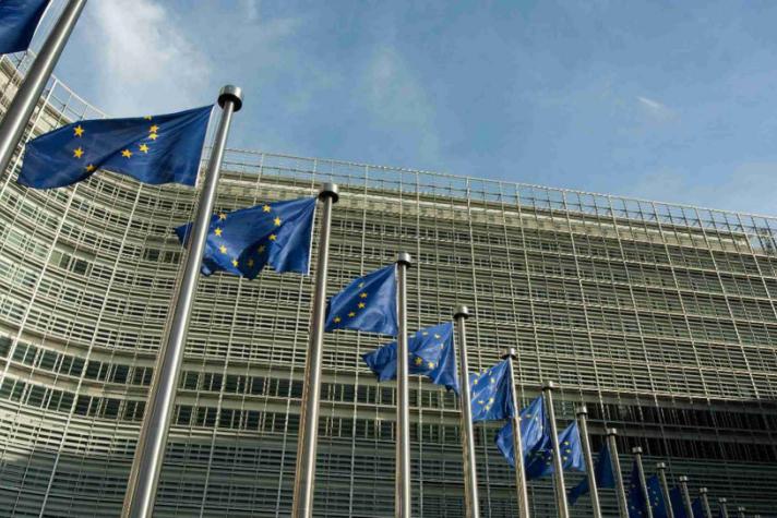 由于对特朗普的失望,欧盟准备向美元发起挑战,拜登将如何应对?