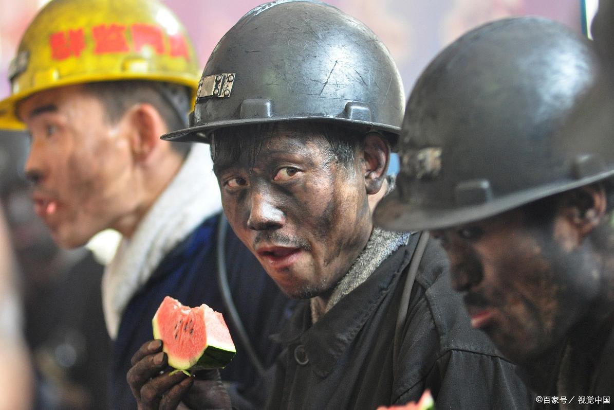 区块链底层技术支持,一个四川老矿工讲述,币圈的那些秘密
