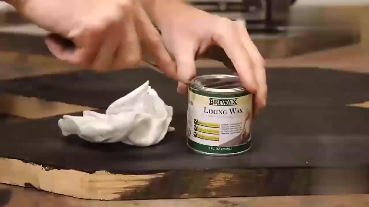手艺壁灯实在太实用了,你可以自己做一个!