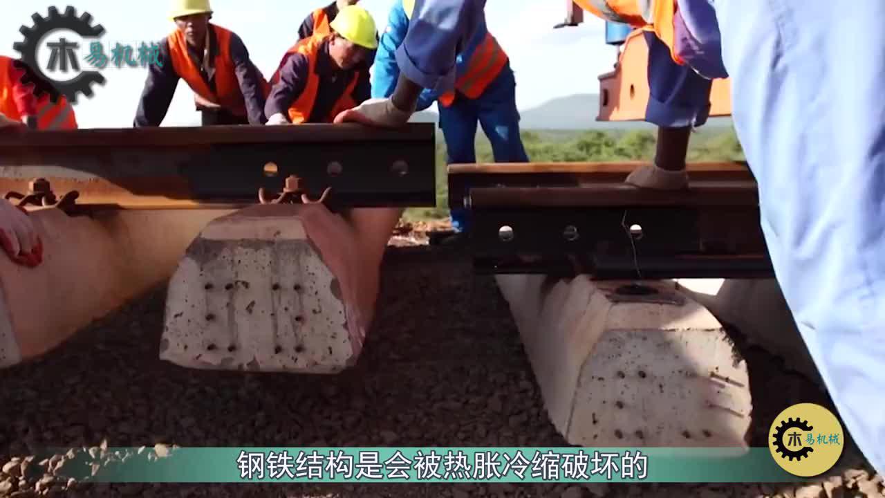 中国高铁有多厉害?零下40度正常速度运行,几十项防寒改造!
