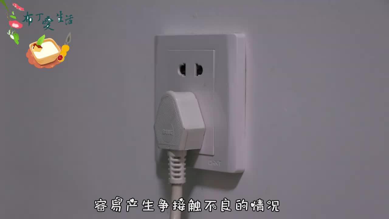 立秋之后,空调的插头要不要拔掉?多亏维修师傅提醒,别再做错