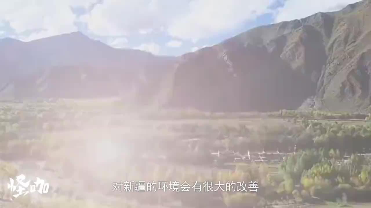 我国可建造的超级水电站,将雅鲁藏布江截流,规模将成世界第一