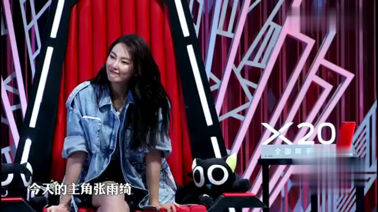 王岳伦:李湘要工作,我得带孩子,男人嘛!要以老婆的事业为重!