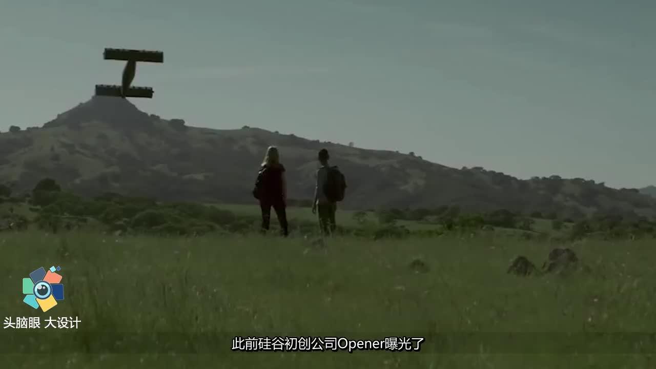 LNG战队_ImmortalGaming战队_爆头哥-Scream