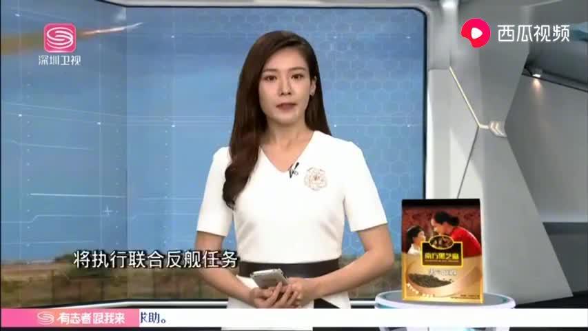 """军情回顾:美日岸导弹首秀""""环太"""",海陆空反舰武器齐上阵"""