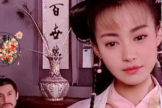 """被王晶嫌弃太漂亮,说她是导演生涯里""""最失败""""的选角"""