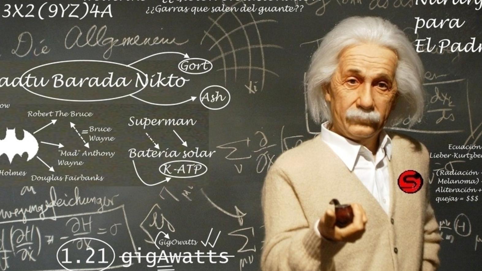 相对论为什么没有让爱因斯坦获诺贝尔物理奖?难道有什么问题吗?