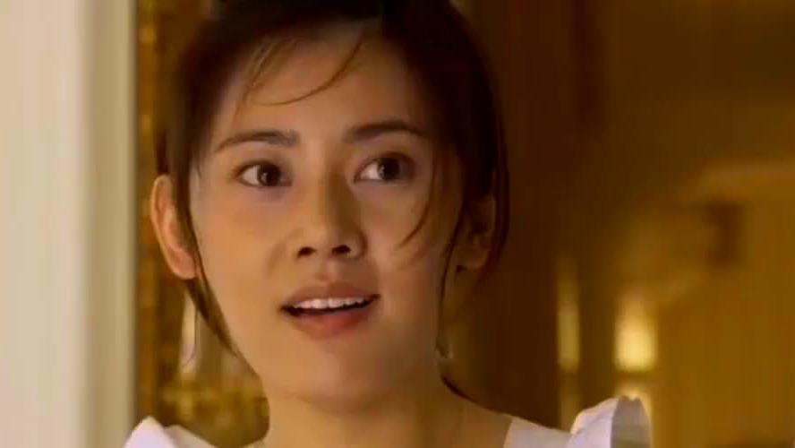 为什么秋瓷炫还会向他求婚呢?于晓光的能力到底优秀在哪里呢?