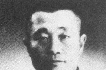 1959年,功德林监狱特赦的10个国民党战犯,后来担任什么职务?